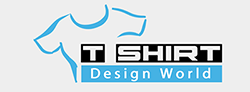 T-Shirt Design World  -
